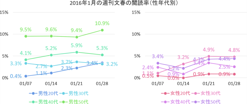 201602-04-fig-02.png