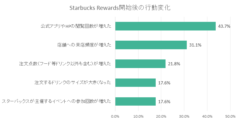 201801-19-fig-03.png
