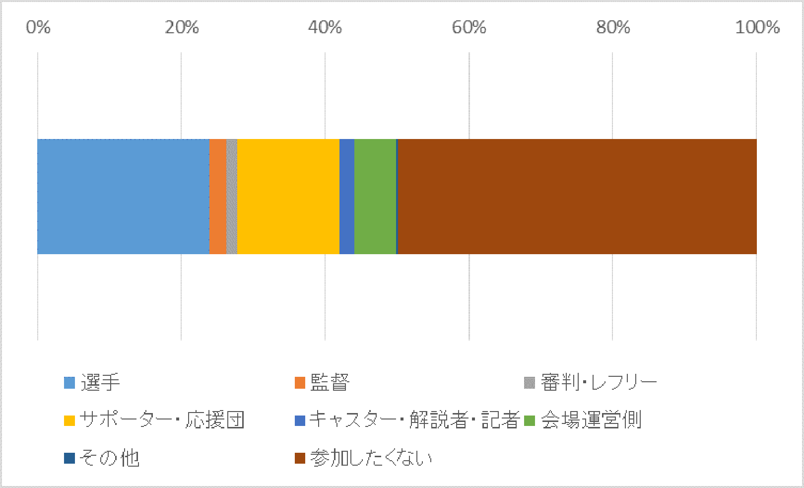 201807-19-fig-02.png