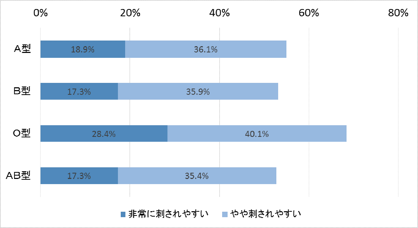 201808-03-fig-02.png