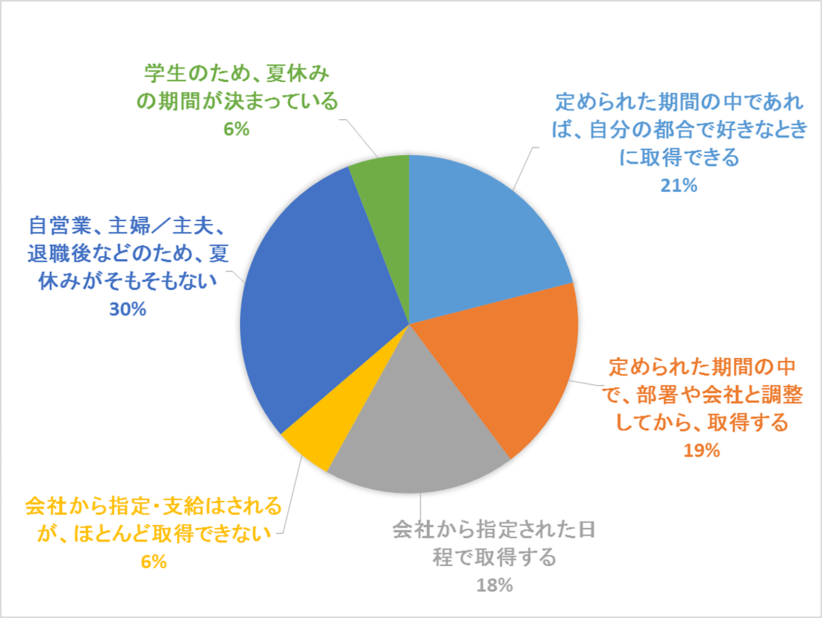 201808-15-fig-01.png
