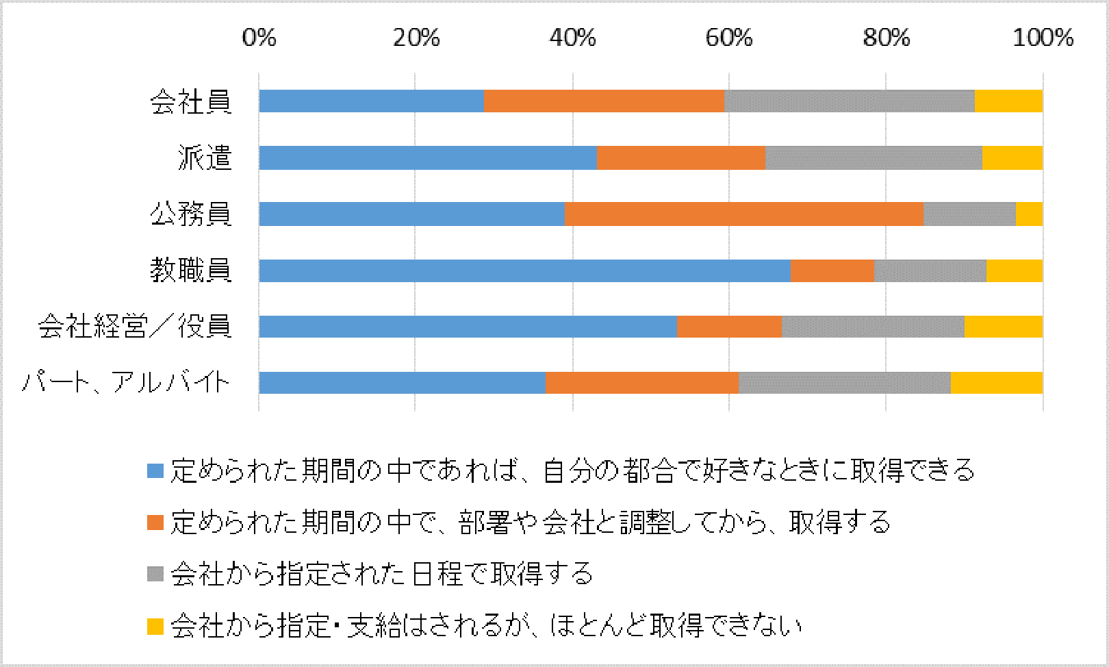 201808-15-fig-02.png