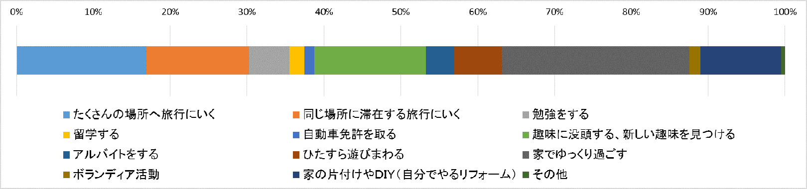 201808-15-fig-03.png