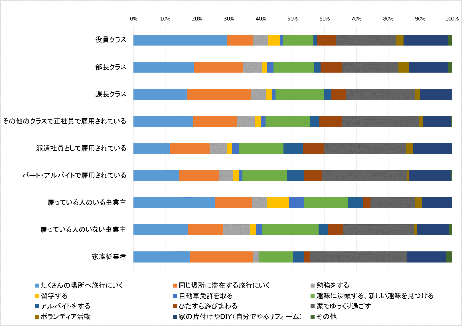 201808-15-fig-04.png