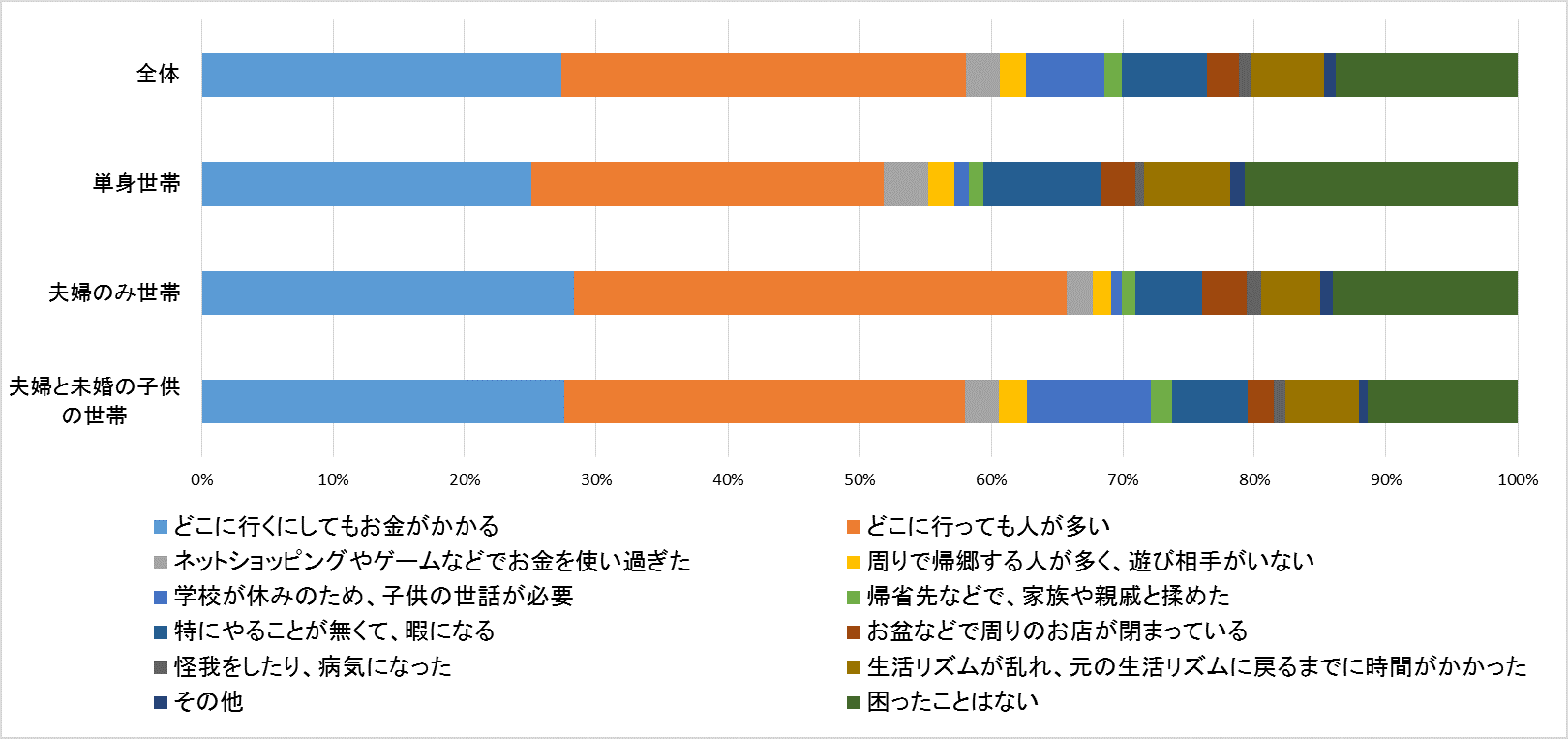 201808-15-fig-05.png