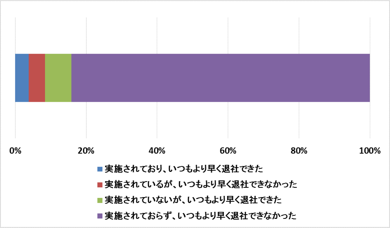 201808-20-fig-02.png