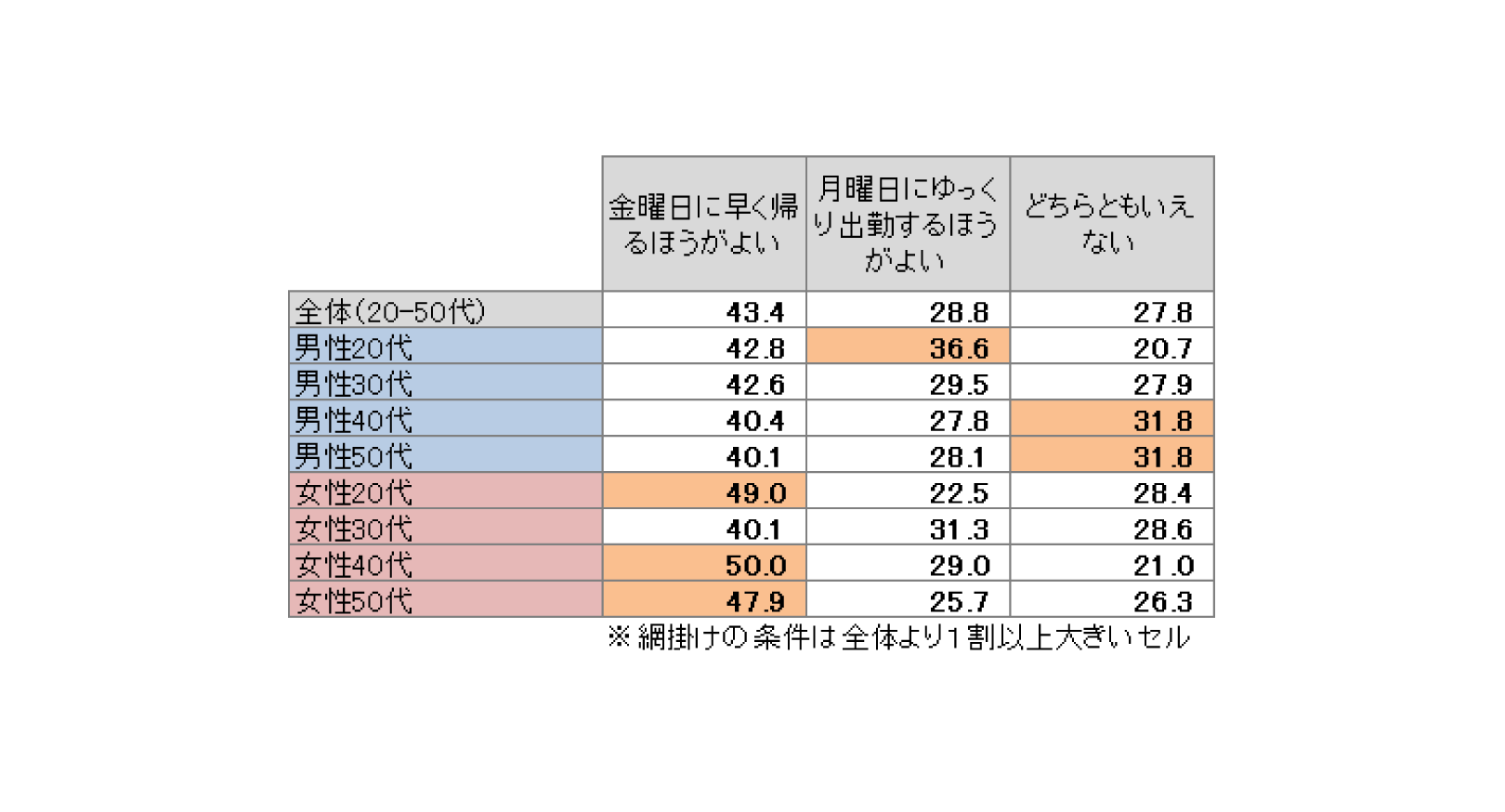 201808-20-fig-08.png