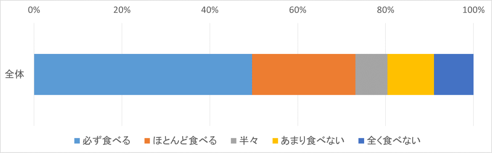 201809-03-fig-01.png