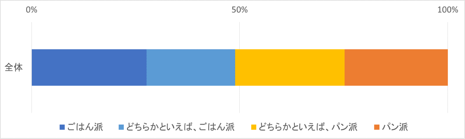 201809-03-fig-03.png