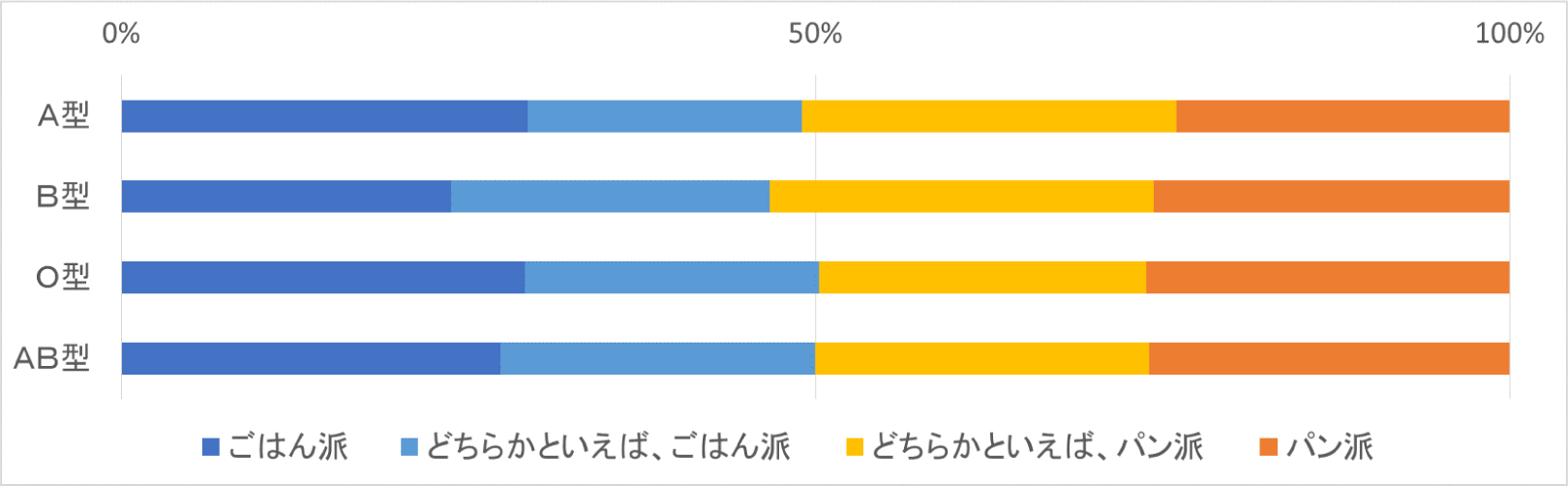 201809-03-fig-05.png