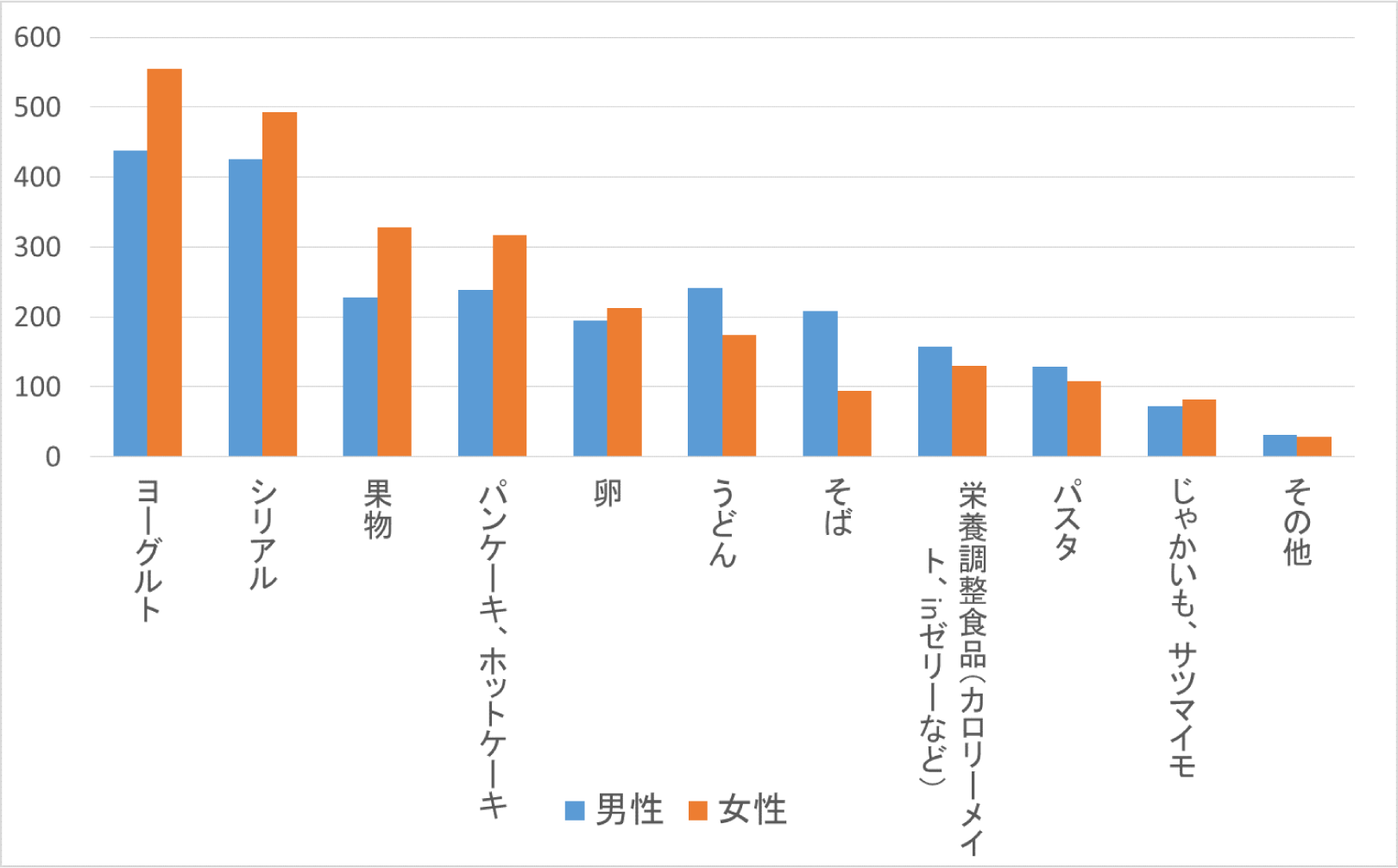 201809-03-fig-08.png