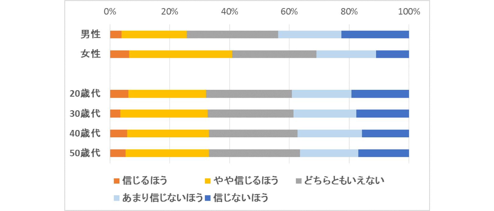 201810-12-fig-02.png