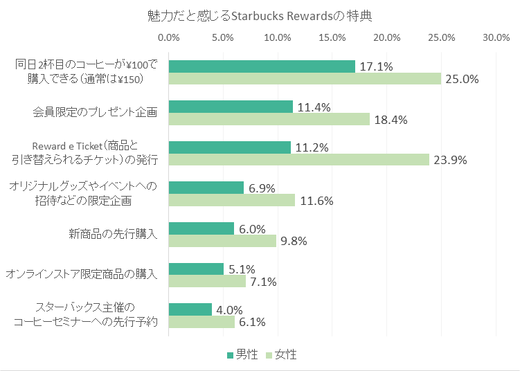 201801-19-fig-04.png